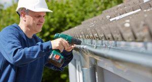 roof leak reapir Dingley Village