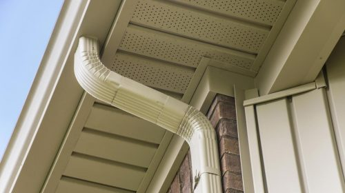 roof restoration {city}